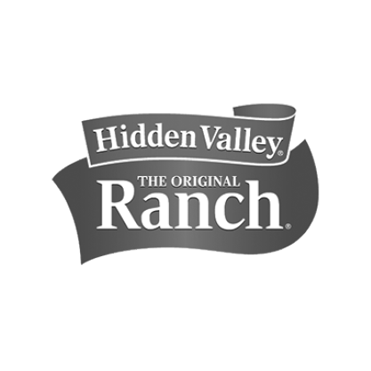 Hidden-Valley_Logo